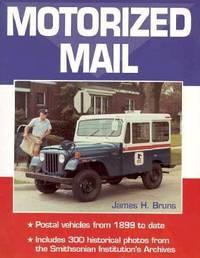 Motorized Mail