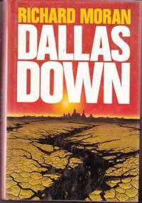Dallas Down