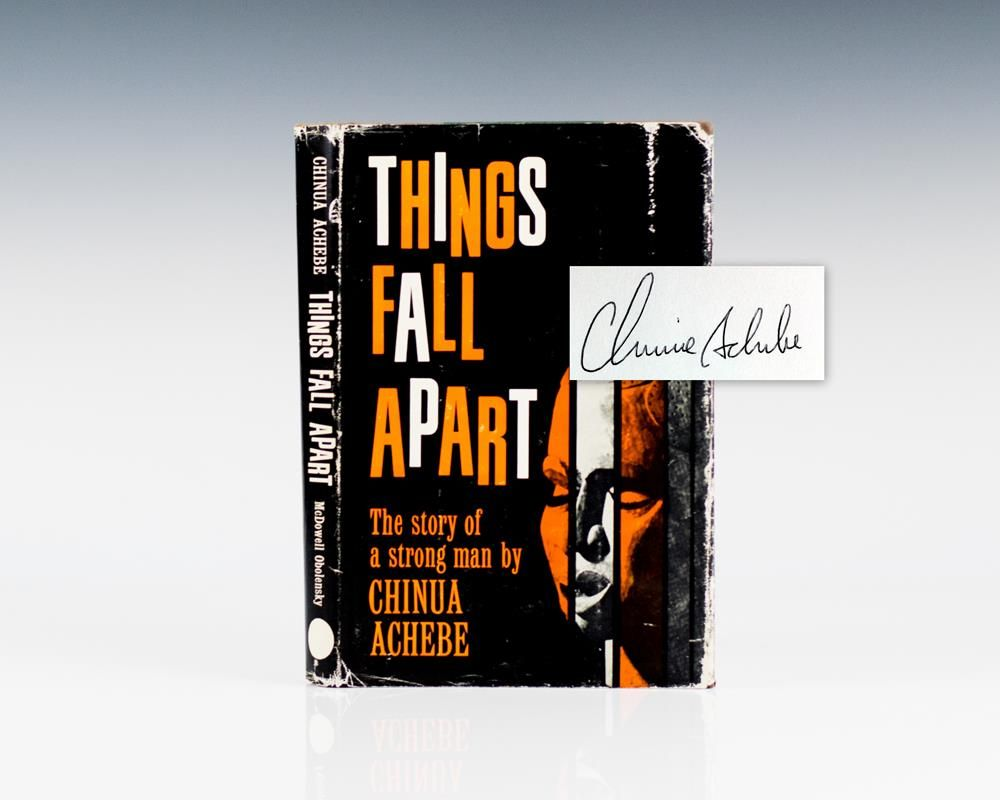 things fall apart 1 4 The quad episode 4 : things fall apart dr eva fletcher is the newly-elected president of the fictional georgia a&m university upon arriving, eva is charged with saving the prestigious hbcu from bankruptcy and her twenty-year marriage from crumbling while managing a tumultuous relationship with her rebellious only daughter.