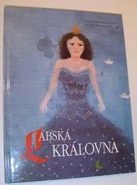 Abska Kralovna
