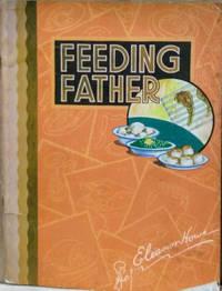 Feeding Father