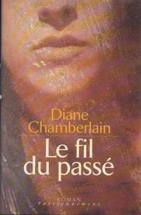 image of Le fil du passé