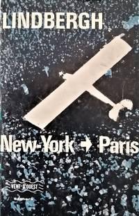 image of New-York - Paris
