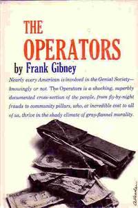 image of The Operators