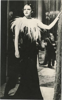 image of Gold (Original photograph from the 1934 film)
