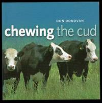 image of Chewing The Cud