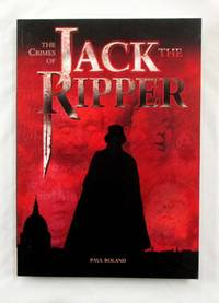 image of The Crimes of Jack the Ripper