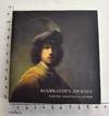 View Image 1 of 7 for Rembrandt's Journey: Painter, Draftsman, Etcher Inventory #117401