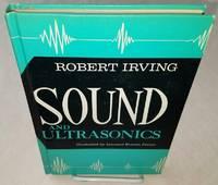 SOUND AND ULTRASONICS