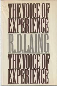 image of Voice Of Experience, The