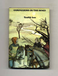 image of Companions on the Road and the Winter Players  - 1st US Edition/1st  Printing