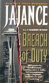 image of Breach Of Duty