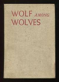 Wolf Among Wolves