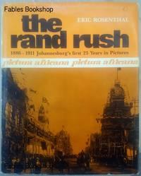 THE RAND RUSH.