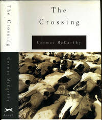 image of The Crossing