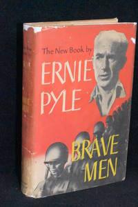 image of Brave Men