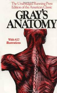 Anatomy, Descriptive and Surgical, 1901 Edition