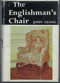 The Englishman's Chair : Origins, Design and Social History of Seat Furniture in England