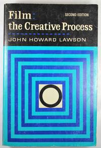 image of Film: The Creative Process