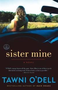 image of Sister Mine: A Novel