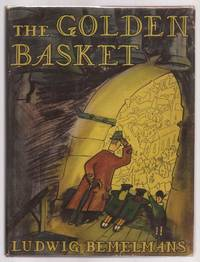 The Golden Basket