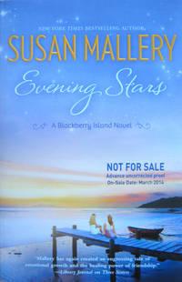Evening Stars: A Blackberry Island Novel