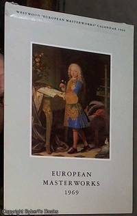 "Westwood ""European Masterworks"" Calendar 1969"