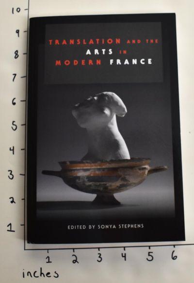 Bloomington, Indiana: Indiana University Press, 2017. Paperback. VG-. Minor shelf wear on cover, oth...