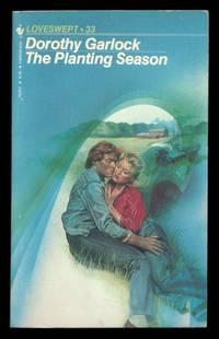 The Planting Season (Loveswept #33)