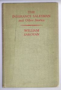 The Insurance Salesman and Other Stories