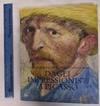 View Image 1 of 8 for I Capolavori del Detroit Institute of Arts: Dagli Impressionisti a Picasso Inventory #172619