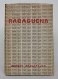image of Rabaguena: The Father of Crocodiles