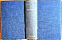 Rabelais. The Lives, Heroic Deeds & Sayings of Gargantua and His Son Pantagruel. In One Volume