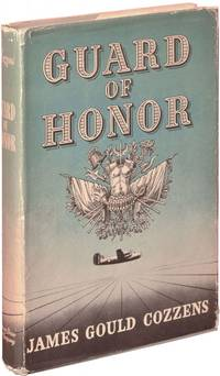 image of Guard of Honor (First Edition)