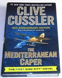 image of The Mediterranean Caper