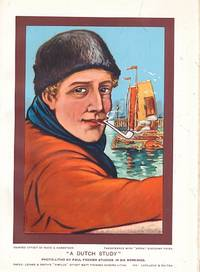 Penrose's Annual 1925. Volume XXVII [27]
