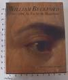 View Image 1 of 12 for William Beckford 1760-1844: An Eye for the Magnificent Inventory #117186