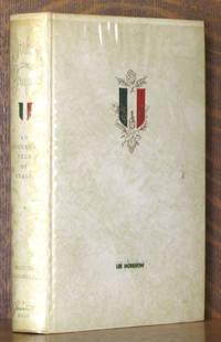 image of ITALIAN BOUQUET
