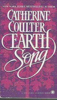 Earth Song (Song Novels)