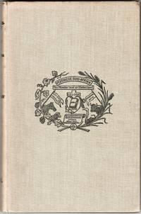 C. P. Hoogenhout se Geskiedenis van Josef, en, Catharina, die Dogter van die Advokaat