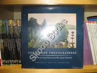 Gentlemen Photographers: Work of Loring Underwood and William Lyman Underwood