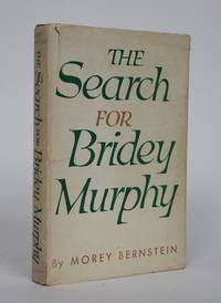 image of The Search for Bridey Murphy
