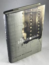 image of The Intuitionist