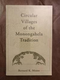 image of Circular Villages of the Monongahela Tradition