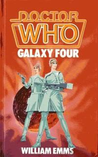 The First Doctor: The First Doctor the William Hartnell Years 1963-66