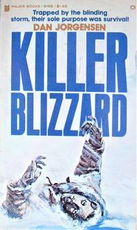 Killer Blizzard