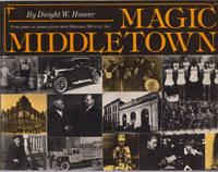 Magic Middletown [Muncie, Indiana]