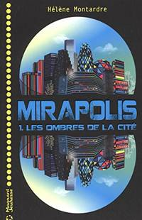 T1 Mirapolis