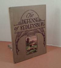 """The Defense Of Redleysburg"""