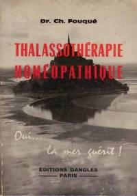 THALASSOTHERAPIE HOMEOPATHIQUE